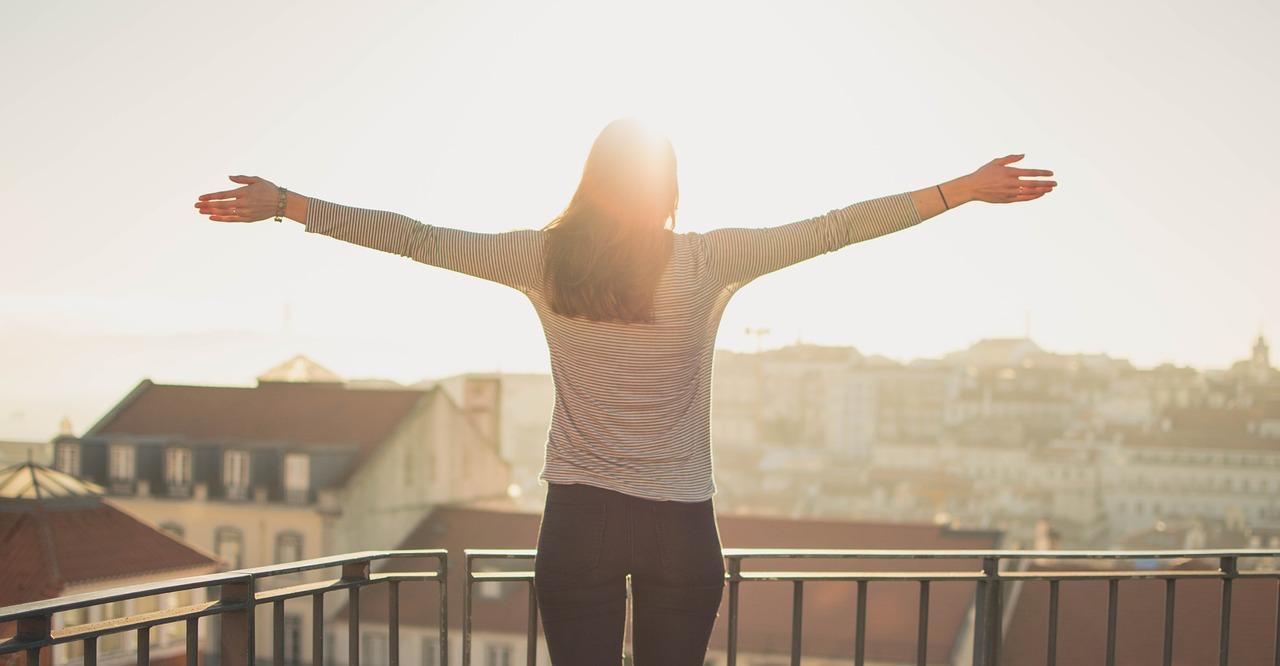 Balkon – najlepsze inspiracje!