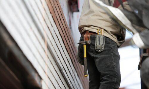 Jakie cechy ma dobra firma budowlana?